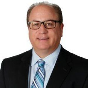 Interview with Bill Gamelli, Executive VP & COO of William Raveis Real Estate, Mortgage & Insurance
