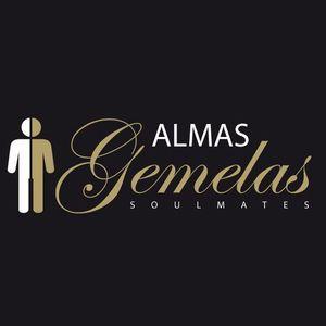 Podcast #012 - Almas Gemelas RadioShow