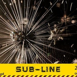 Subline podcast by K300