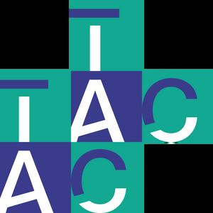 """Tactactac #8 Le festival """"we love green"""""""