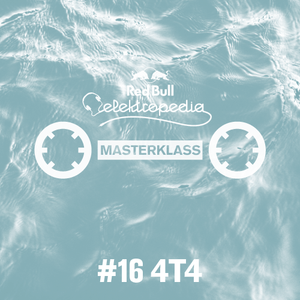 Masterklass #16: Back To The Old Skool by 4T4