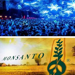 2016-04-29│¿Qué tienen que ver los muertos de Time Warp y la cláusula Monsanto?│Germán Mangione