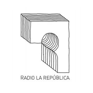La Republica - 20 de Agosto de 2017 - Radio Monk