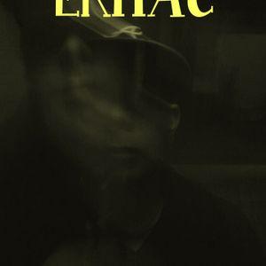 Ermac April Techno Set