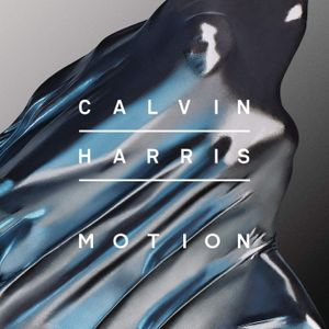 """Calvin Harris - """"Motion"""" mix(by Acrawd)"""