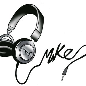 DJ Mike - HallowBeatz