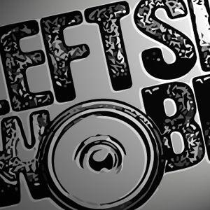 DJ Marcia Carr Soul iNside show 22.10.2012 on Colourful radio & guest Leftside Wobble