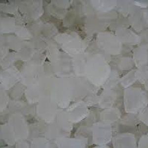 solid white - phunkid ( dj set )