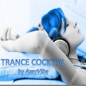 Trance Cocktail 11