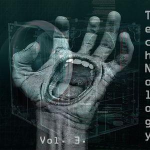 Jay Shaw - TechNology Vol.3.