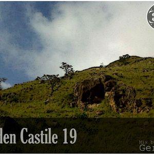 Golden Castile Ep 19 Classic