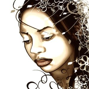 Rhythm Heaven- Nu Jazz, Nu Soul, Hip Hop and all that funky stuff