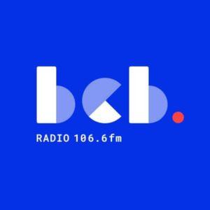 BCB Radio - 7th January 2019 - Counter-Flow Installation (About Bradford)