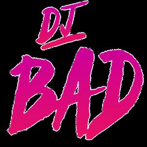 Las Previas 01- Deejay Bad'