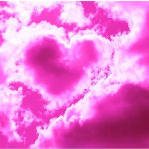 DJ Suzi - Pink Clouds