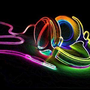 Alex Morgan - Electric Dance Mixery 02