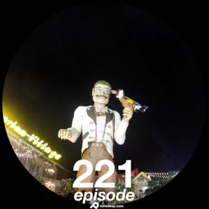 Tone Deep Episode 221