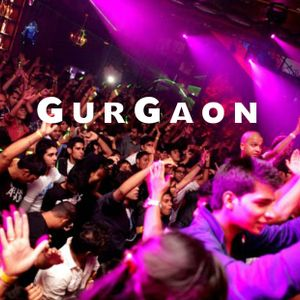 WE ARE IKAMIZE - Live Set in Gurgaon