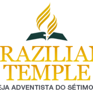 "Brazilian Temple Pr. Ivor Myers ""The Coming Oil Crisis"" 8/1/12"