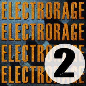 ElectroRage02