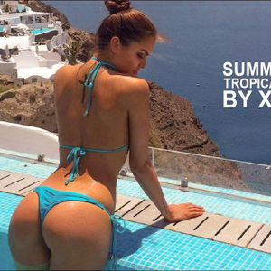 Summer Mix 2017 ? Kygo & Ed Sheeran & Stoto ? Best Of Deep House Sessions Music 2017