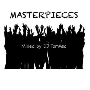 Masterpieces 2012