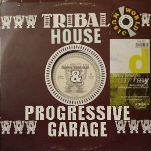 DJ Howie's Rare Tribal Bootleggers Remasches & Mashups Gay Circuit Trax Set Oct 2015