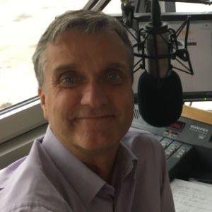 Zetland FM Morning Mix - Friday 30 July 2021