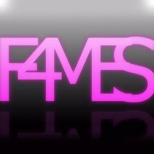 Mega Mash-Up Mix 2011