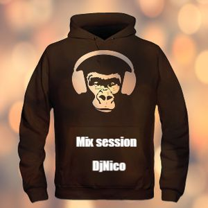 new session- one- DjNico