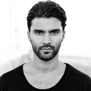 R3hab - I Need R3hab Show 221 - 16.DEC.2016