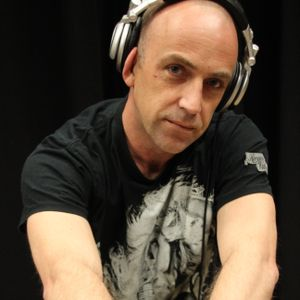 Trance Main Room Mix Summer 2012 (DJ Nick Turner)