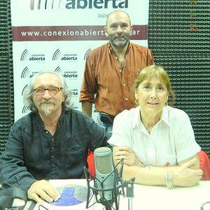 Entrevista: Ernesto Pesce