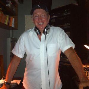 DJ. FRANK CORR-Pop Vocals mix set-