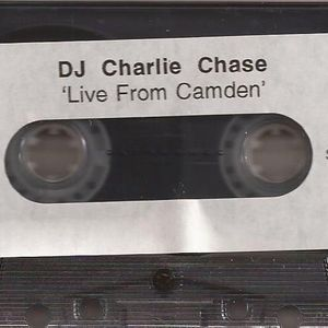 Charlie Chase - Live in Camden (2000)