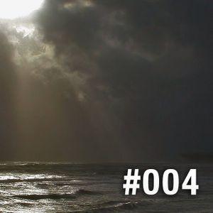 #004 Cloudbreak