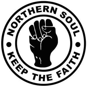Mr Dynamites Northern Soul Vol I