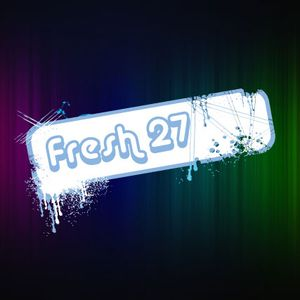 The Future is Fresh - 26 April 2011