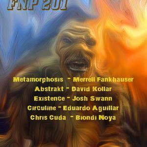 FNP 201 06-26-2015