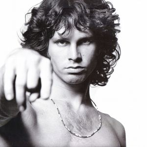 Walk the Time - Speciale: The Doors (Ottava Puntata)