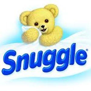 Dr.SnuGGles- Around the World - Techno Mix