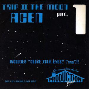 DJ Revolution 14 - Oldskooling Radio - 27/10/2012
