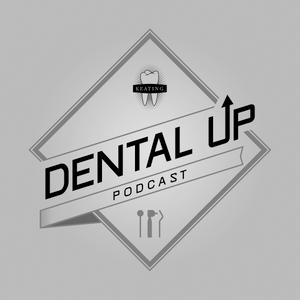How Digital Marketing, Ads-Up for Dental Practices