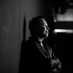 Sander van Doorn - Live @ Tomorrowland 2018 (Belgium) (27-07-2018) [En direct sur Fun Radio]