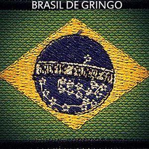 Brasil de Gringo