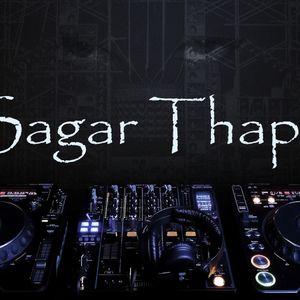 Sagar Thapa - Club Affairs 1