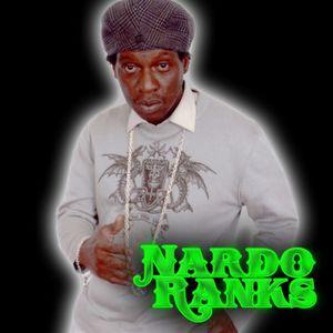 ORIGINAL NARDO RANKS