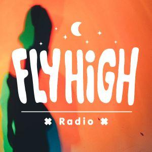 Fly High Radio w/ SertOne 10/07/2014