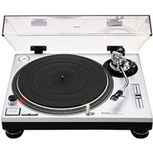 Ragga/Dancehall Selector, Vol. 1
