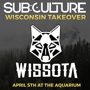 Wolf St. Sessions Episode 2 - Live at the Wisconsin Takeover - Pt. 2